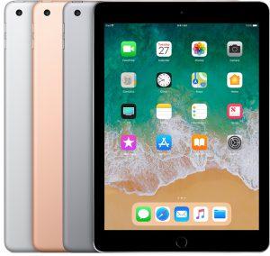 iPad6