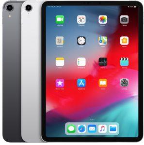 iPad pro3 11