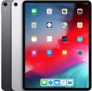 iPad Pro3 12.9